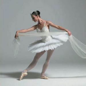 Ballet Lessons Online