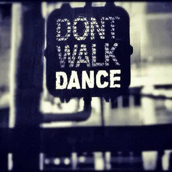 Free Online Dance Classes Beginners Can Do