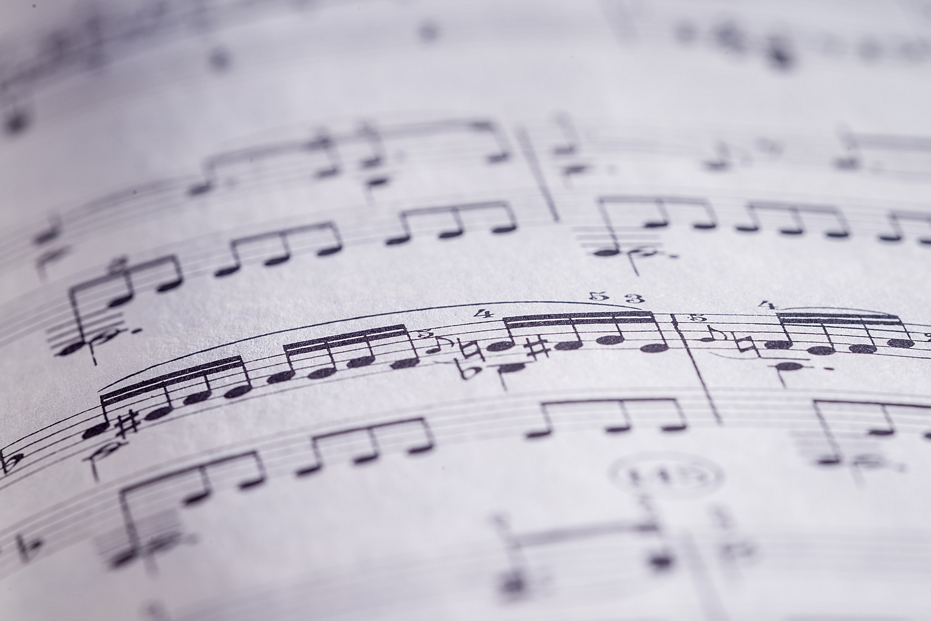 how to improve musicality in dance