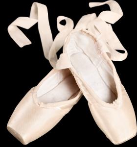 dance career opportunities