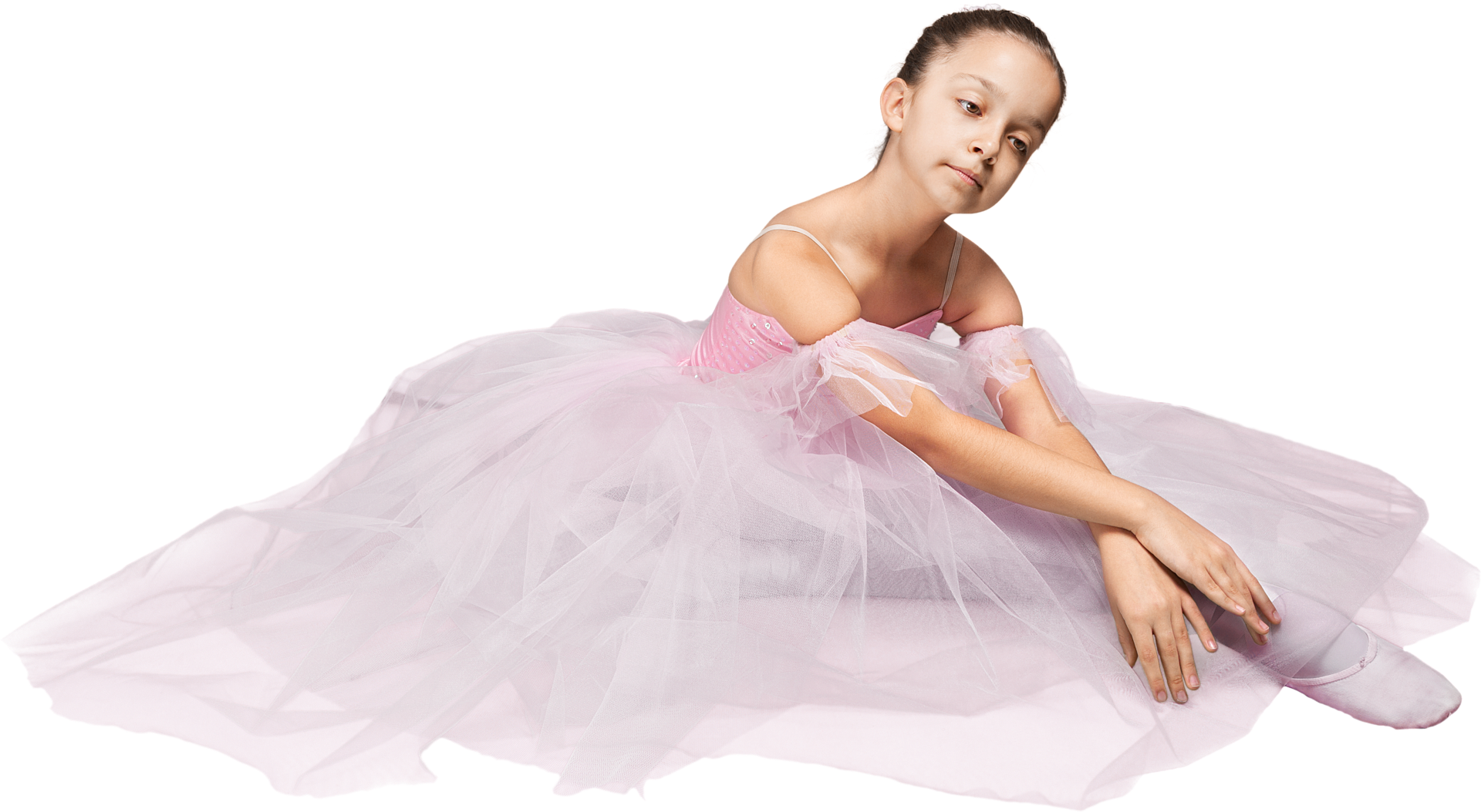 ballet terms definitions