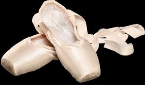plies in ballet