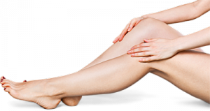 how to cure shin splints