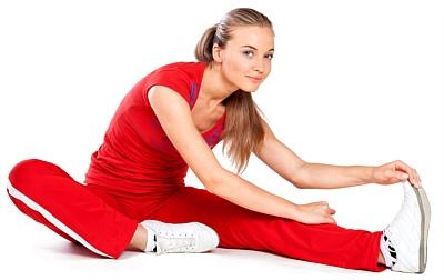 ballet stretch exercises  dancers forum