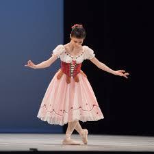 coppelia ballet story