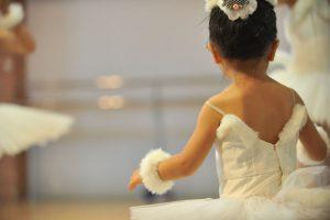 dance teacher career information