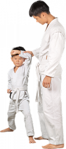 teach my child