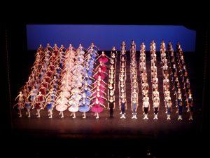 Royal Academy Dance