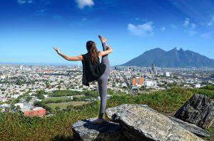 ballet strength exercises