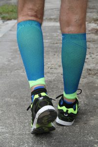 prevent achilles tendon injuries