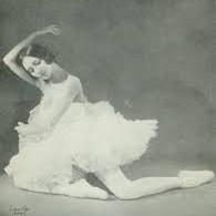 famous Russian ballet dancers