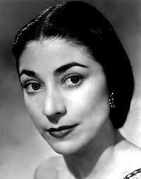 dame margot fonteyn de arias